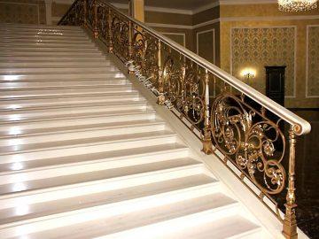 grand-otel-aristokrat (11)