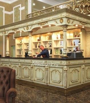 eksklyuzivnaya-mebel-dlya-biznesa (1)