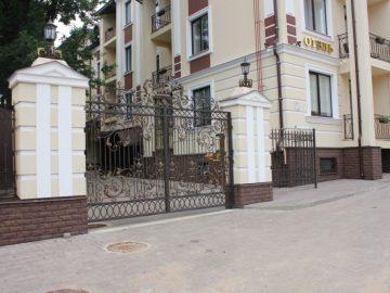 hotel-ekaterina_tehnolux (1)
