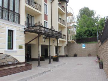 hotel-ekaterina_tehnolux (12)
