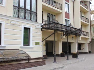 hotel-ekaterina_tehnolux (13)