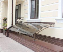 hotel-ekaterina_tehnolux (14)