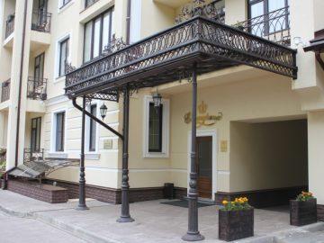hotel-ekaterina_tehnolux (16)