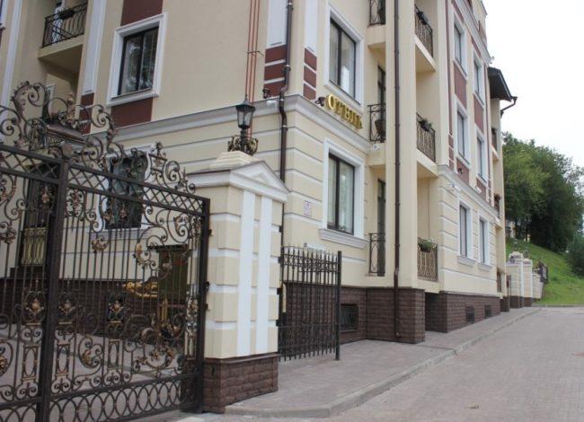 hotel-ekaterina_tehnolux (7)