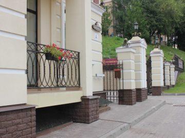 hotel-ekaterina_tehnolux (8)