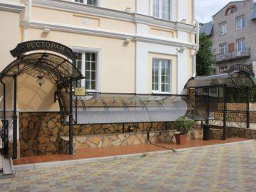 art-hotel-alexandrovskii_tehnolux (10)