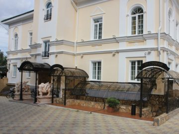art-hotel-alexandrovskii_tehnolux (11)
