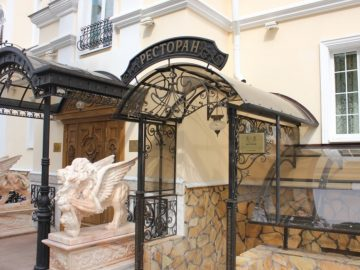 art-hotel-alexandrovskii_tehnolux (13)