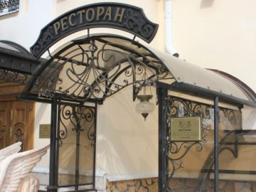 art-hotel-alexandrovskii_tehnolux (14)