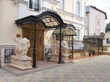 art-hotel-alexandrovskii_tehnolux (8)