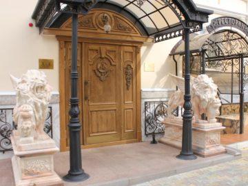 art-hotel-alexandrovskii_tehnolux (9)