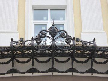 otel-ostrovskij_tehnolux (4)