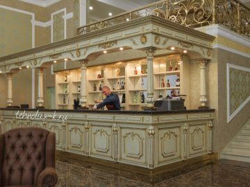 grand-otel-aristokrat (1)