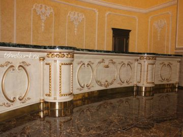 grand-otel-aristokrat (9)