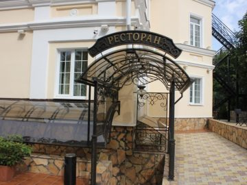 art-hotel-alexandrovskii_tehnolux (12)