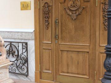 art-hotel-alexandrovskii_tehnolux (15)