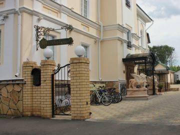art-hotel-alexandrovskii_tehnolux (3)