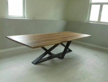 stol-modern